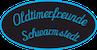 Oldtimerfreunde Schwarmstedt e.V.